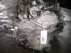 КПП автоматическая Honda Inspire UC1 J30A Фото 9