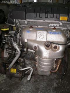 Двигатель MITSUBISHI GALANT EA7A 4G94 Фото 6
