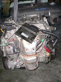 Двигатель NISSAN CUBE CUBIC BGZ11 CR14DE Фото 5