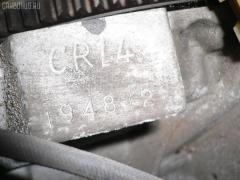 Двигатель NISSAN CUBE CUBIC BGZ11 CR14DE Фото 9