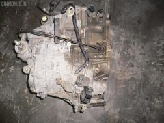 КПП автоматическая Nissan Cube cubic BGZ11 CR14DE Фото 2
