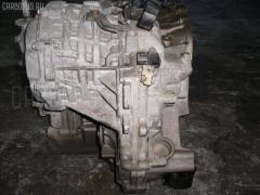 КПП автоматическая Nissan Cube cubic BGZ11 CR14DE Фото 4