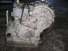 КПП автоматическая Nissan Cube cubic BGZ11 CR14DE Фото 5