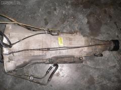 КПП автоматическая Toyota Mark ii GX90 1G-FE Фото 2