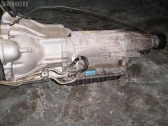 КПП автоматическая Toyota Mark ii GX90 1G-FE Фото 3
