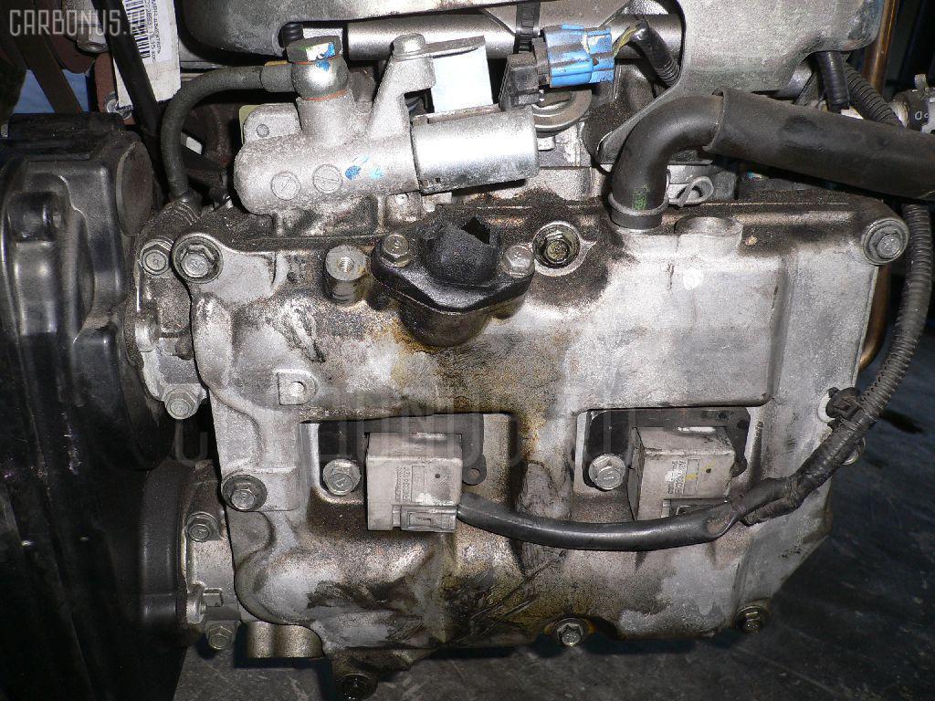Двигатель SUBARU IMPREZA WAGON GH2 EL15 Фото 14