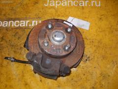 Ступица Suzuki Every DA64V Фото 2
