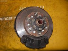 Ступица NISSAN TERRANO REGULUS JLR50 VG33E Фото 1
