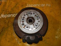Ступица Toyota Crown majesta UZS141 1UZ-FE Фото 2