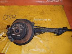 Ступица Subaru Legacy BL5 EJ20 Фото 3