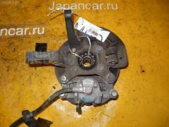 Ступица MITSUBISHI MINICA H42V 3G83 Фото 2
