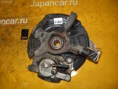 Ступица Toyota Vitz NCP91 1NZ-FE Фото 1