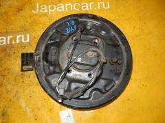 Ступица Nissan Ad VY12 HR15DE Фото 1