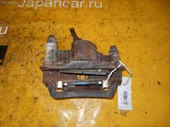 Суппорт TOYOTA MARK II GX81 1G-FE Фото 2