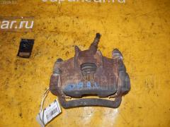 Суппорт TOYOTA MARK II GX81 1G-FE Фото 1