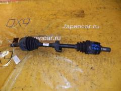 Привод HONDA INSPIRE UC1 J30A Фото 1