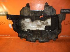 Защита двигателя SUBARU LEGACY WAGON BP5 EJ20T Фото 2
