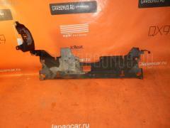 Защита двигателя Honda Inspire UC1 J30A Фото 2
