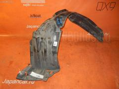 Подкрылок HONDA FIT GD1 L13A Фото 1