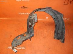 Подкрылок Honda Inspire UC1 J30A Фото 1