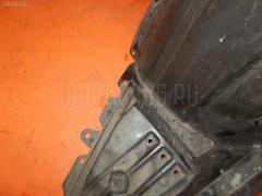 Подкрылок Subaru Impreza wagon GH2 EL15 Фото 1