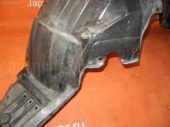Подкрылок Subaru Impreza wagon GH2 EL15 Фото 3
