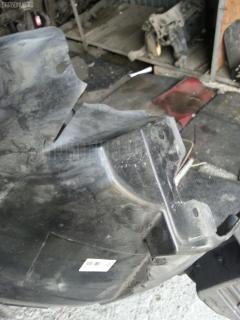 Подкрылок Subaru Legacy wagon BP5 EJ20 Фото 1