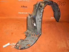 Подкрылок Honda Odyssey RA8 J30A Фото 1