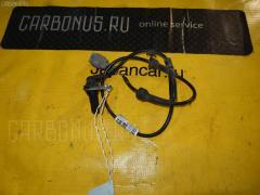 Датчик ABS NISSAN WINGROAD WFY11 QG15DE Фото 1