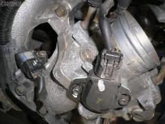 Двигатель Honda Accord CL7 K20A Фото 13