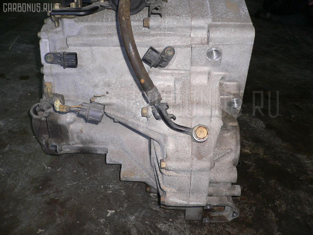 КПП автоматическая HONDA ACCORD CL7 K20A Фото 6