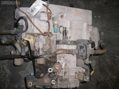 КПП автоматическая Honda Accord CL7 K20A Фото 2