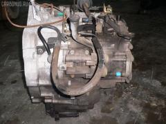 КПП автоматическая HONDA ACCORD CL7 K20A Фото 3