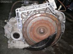КПП автоматическая Honda Accord CL7 K20A Фото 5
