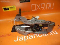 Педаль тормоза Honda Accord CL7 K20A Фото 2
