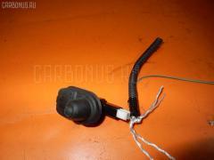 Выключатель концевой Honda Accord CL7 K20A Фото 1
