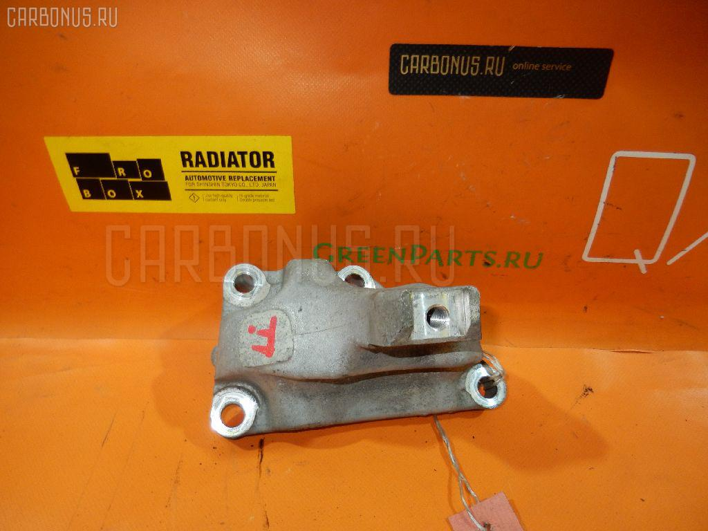 Крепление подушки ДВС HONDA ACCORD CL7 K20A Фото 1