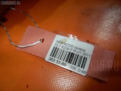 Привод Honda Accord CL7 K20A Фото 3