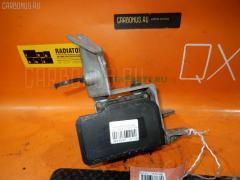 Блок ABS HONDA ACCORD CL7 K20A Фото 1