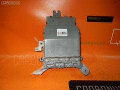 Блок предохранителей Honda Accord CL7 K20A Фото 2