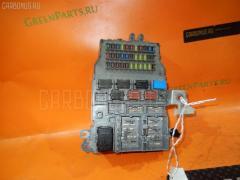 Блок предохранителей Honda Accord CL7 K20A Фото 3