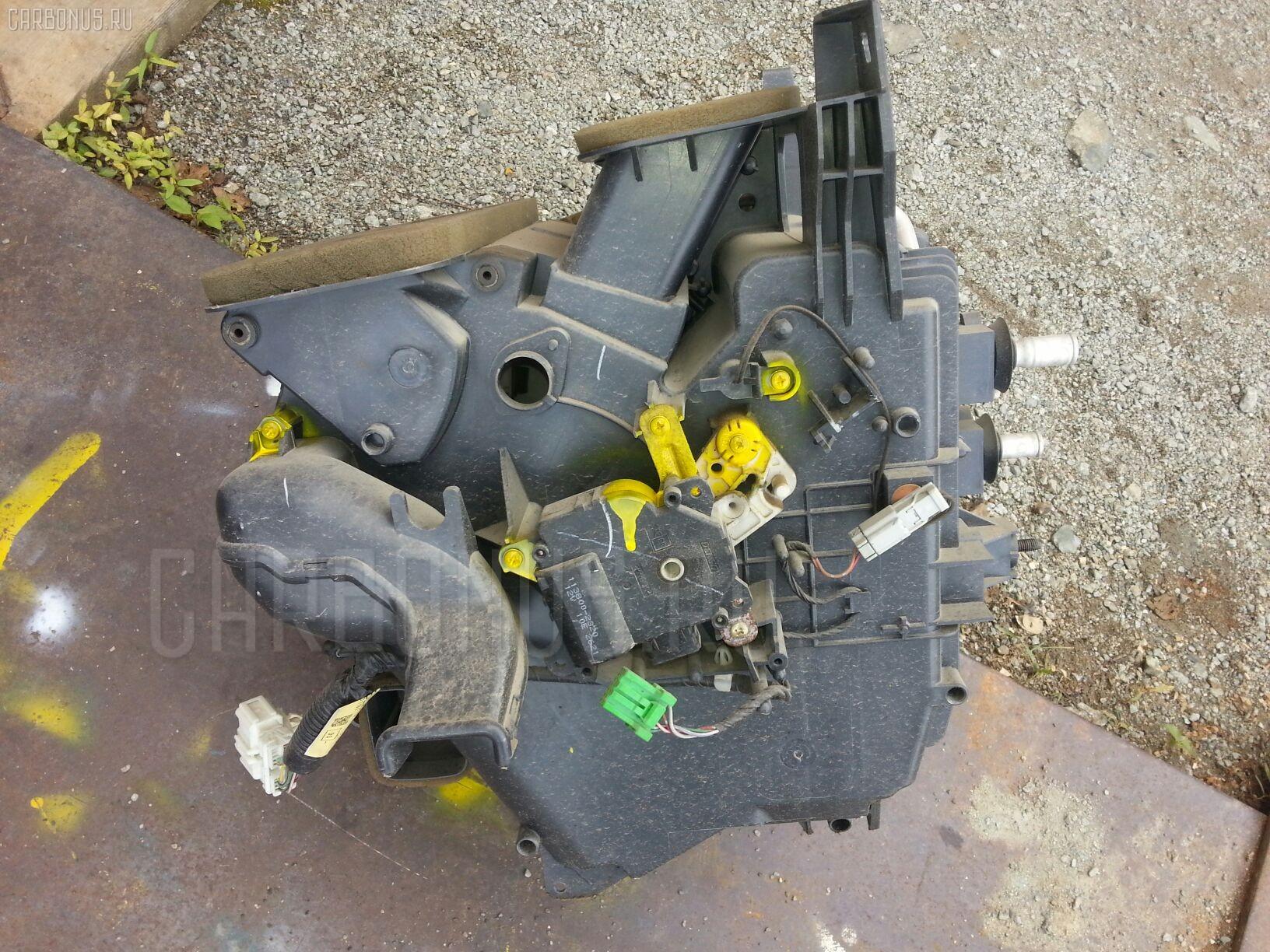 Печка Honda Accord CL7 K20A Фото 1