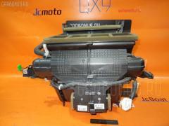Печка HONDA ACCORD CL7 K20A Фото 2