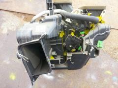 Печка Honda Accord CL7 K20A Фото 3