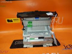 Блок управления климатконтроля HONDA ACCORD CL7 K20A Фото 4