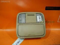 Светильник салона Honda Accord CL7 Фото 2
