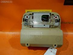Светильник салона Honda Accord CL7 Фото 3