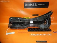 Решетка под лобовое стекло Honda Accord CL7 Фото 1