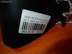 Консоль спидометра Honda Accord CL7 Фото 3