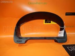 Консоль спидометра Honda Accord CL7 Фото 1